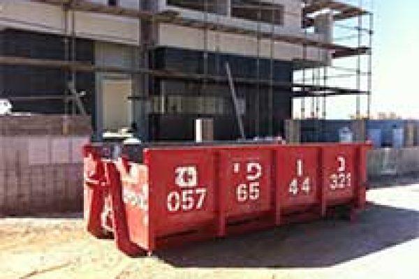 פינוי-פסולת-בניין