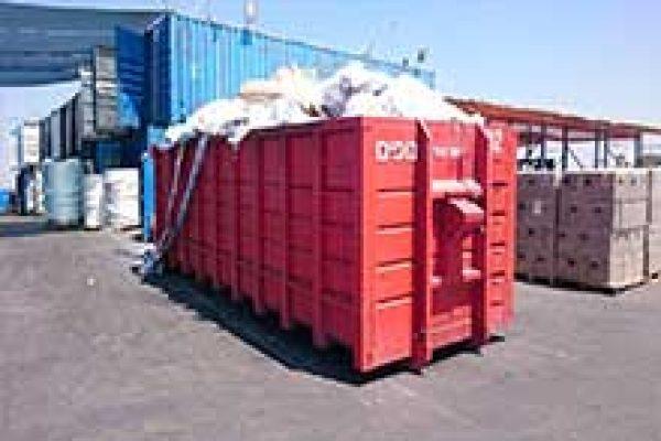 פינוי-פסולת-תעשייתית
